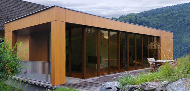 holzaktivhaus marko karnelka aktivhaus nachhaltiges. Black Bedroom Furniture Sets. Home Design Ideas